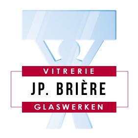 JPB_logo_full